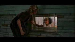 Elijah Kelley - Without Love