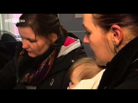 Download Familien am Limit - Wenn das Jugendamt kommt Mp4 baru