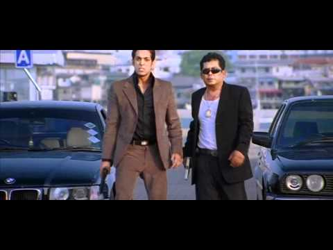 Kaisi Yeh Judai Hai (Jannat -2 Full Song) By Kailash Sudiya...