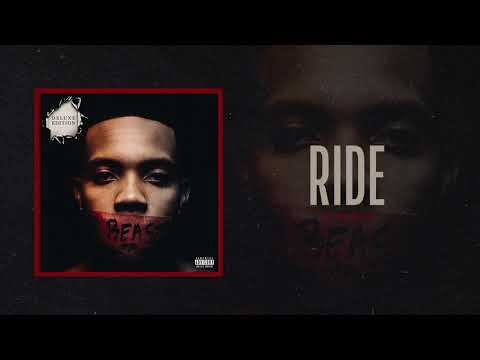 G Herbo & Southside - Honestly ft Juice WRLD (Official Audio)