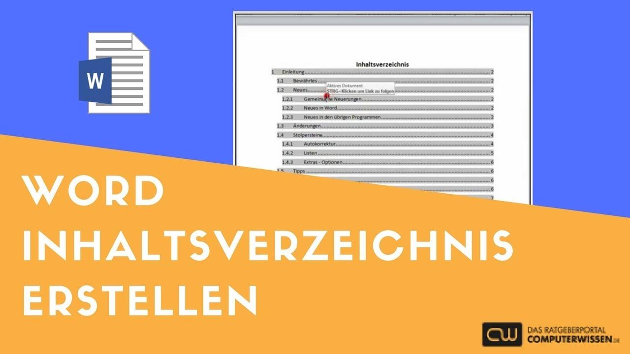 Kostenlose vorlagen und vertrge im word oder pdf