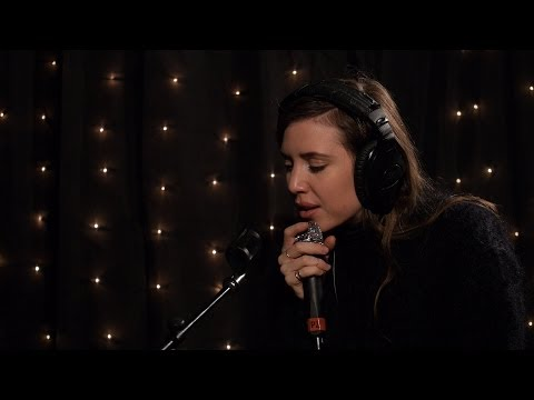 Lykke Li – I Never Learn (Live on KEXP)
