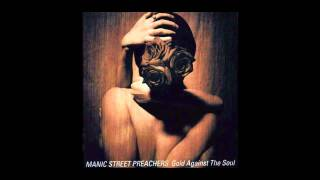 Watch Manic Street Preachers Yourself video