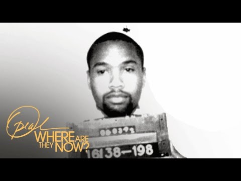 How One Man Went from Dealing Drugs to Serving Foie Gras | Where Are They Now | OWN