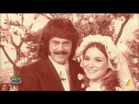 Crozza nel Paese delle Meraviglie – Il matrimonio del Senatore Razzi