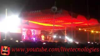 O Sathi akbar ase dekhe jaw(Rinku) live stage songs ও সাথি একবার এসে দেখে যাও আমি কত সুখে আছি
