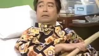 Hài Nhật Bản - Giúp đỡ khi khó khăn