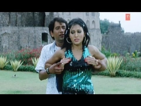 Jawania (bhojpuri Hot Video Song) Feat. Dinesh Lal Yadav And Sexy Paakhi Hegde video