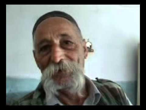 Misina 2-Deda Jebacina Pravi-