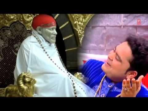 Tune Deewana Banaya By Pankaj Raj [full Song] I Sai Faqeer Ka Deewana video