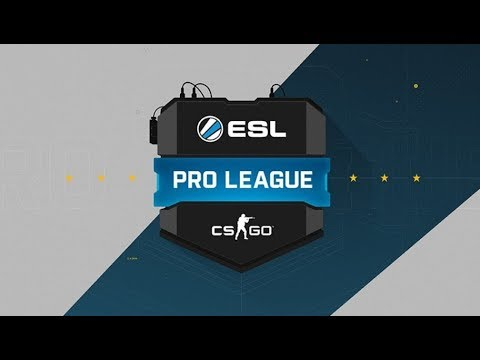 🔴LIVE: [Vietnamese] ESL Pro League Season 8 EU - BIG vs AGO - STREAM B thumbnail