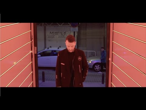 Rihanna – Love On The Brain (Don Diablo Remix) Official Video Music