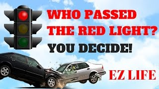 DASH CAM PRO INSURANCE SCAM & FRAUD UNCOVERED!