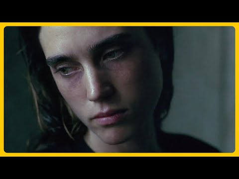The Most Disturbing Movies Ever (7.1 of 8)