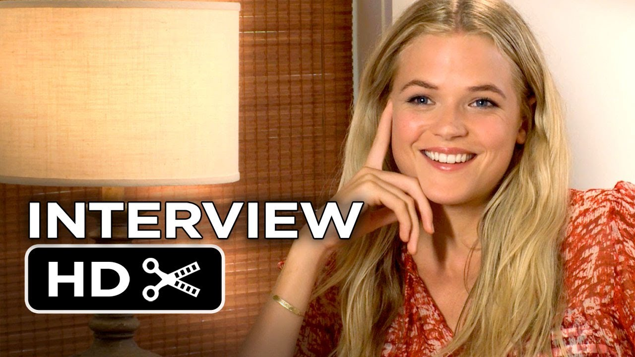 endless love interview gabriella wilde 2014 alex