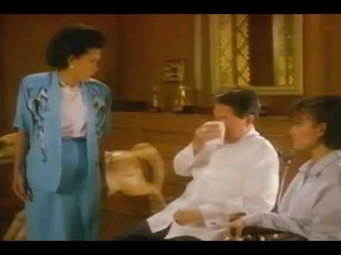 A Dangerous Life ..... (Full Movie) The Assassination of Benigno Aquino, Jr.