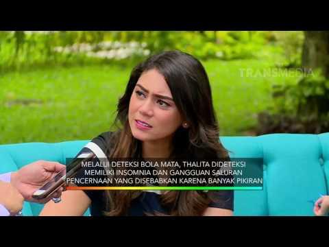 download lagu IBU PINTAR - Belajar Mengenal Binatang Lewat Sulap 01/04/2017 Part 3 gratis
