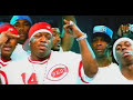 Lil Wayne ft. Big Tymers and [video]