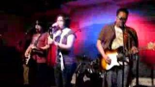 Watch Ang Bandang Shirley Theme Song video