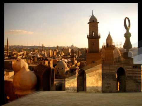 Egypt Tours, Cairo Egypt 2013/2014