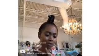 R Kelly S Former Stylist On Cult Allegations That S Not What I Saw