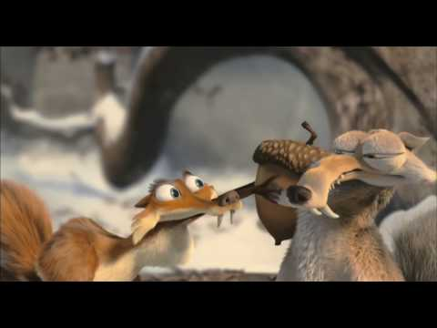 Trailer - Ice Age: Dawn Of The Dinosaurs
