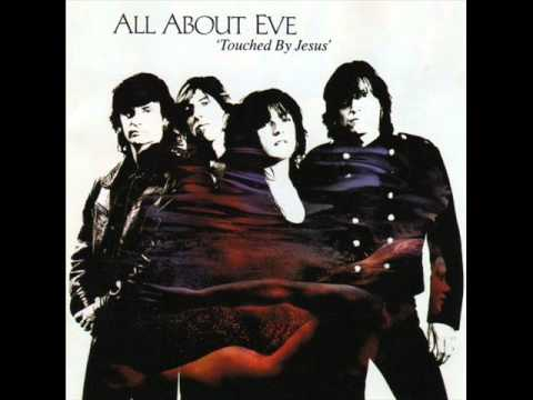 All About Eve - Hide Child