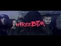 BTM - #FreeBTM (Prod. by Damian Beats) | Daymolition MP3