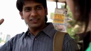 50% Love - 50 % Love Telugu short film With English Sub titles #Viswanadh Malladi