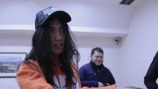Download Lagu Barasuara (Menunggang Badai #1 - Jogjakarta) Gratis STAFABAND