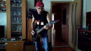 Watch Lenny Kravitz Minister Of Rock N Roll video
