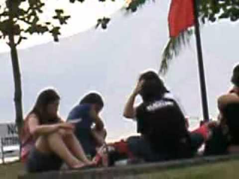 Boardwalk, Subic Bay Freeport Zone on December 21, 2011 (Part 7)