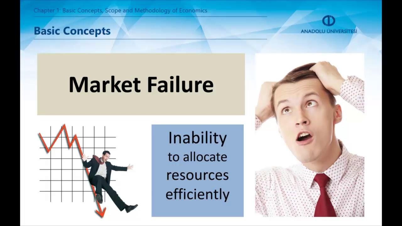 econometrics 1 chapter summary