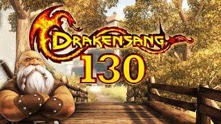 Drakensang - das schwarze Auge - 130