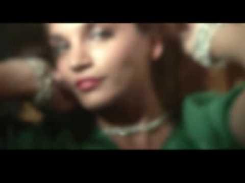 Andrea Paci feat Andrea Love Kiss Me