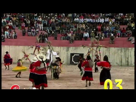 cotahuasi-aniversario 2008