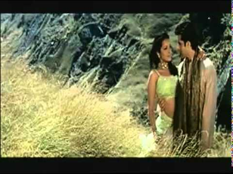 Humsafar Chahiye Inteha Song HD   YouTube