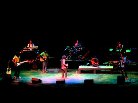 Main To Tere Pyaar Mein Deewana - Kailash Kher Live In Washington D.c. Hd (1080p High Quality) video