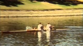 1969 MUBC Australian Henley Regatta