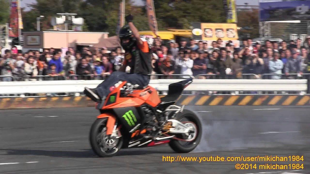 Riding Gear Motorcycle Motorcycle Stunt Riding Shin