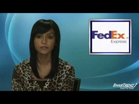 Earnings Report: FedEx Top Line Up 20%, Issued Q1, FY EPS Guidance (NYSE:FDX)