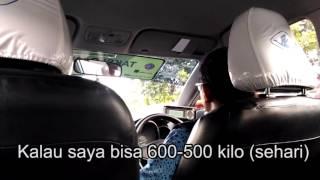 Download video Supir Taksi Sehari Dapet 1.2 Juta? [Vlog 8: Curahan Hati Supir Taksi]