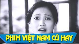 Duyên Nợ Full | Phim Tâm Lý Tình Cảm Việt Nam Hay