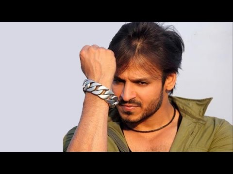 Vivek Oberoi CHALLENGED by the Goa Tourism Minister! - EXCLUSIVE