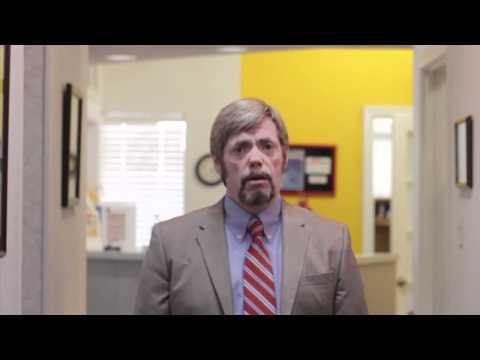 FASTBRACES®  ΟΡΘΟΔΟΝΤΙΚΗ  (6)  - Modesto, CA   Donald Hillock, D D S
