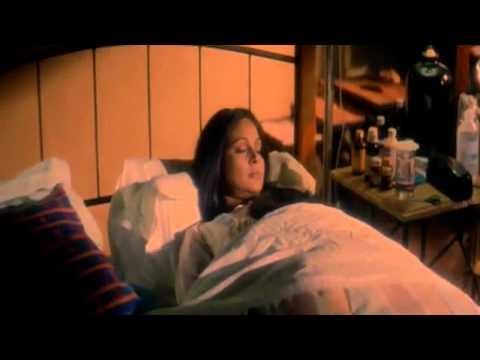 Socha Nahi Tha Sad Version Full Video Song Kaante 2002 720p...