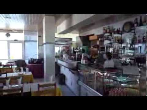 Restaurante Nogueira, Charneca da Caparica