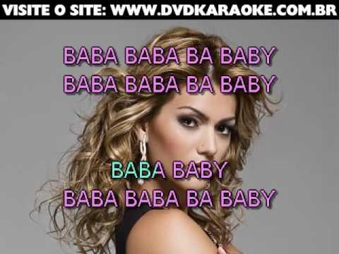 Kelly Key   Baba Baby