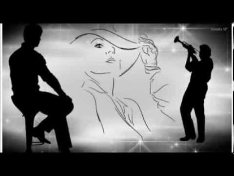 Lila Von Grau - Мой маленький оркестр