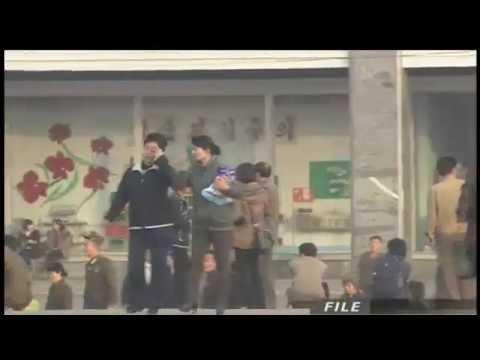 Japan to urge N Korea to report on abduction probe   News   NHK WORLD   English